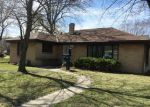 Foreclosed Home in Green Bay 54302 N IRWIN AVE - Property ID: 3667735431