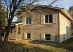 Foreclosed Home in Superior 54880 MAPLE AVE - Property ID: 3667747704
