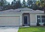Foreclosed Home in Middleburg 32068 CARLOTTA RD - Property ID: 3667754263