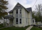 Foreclosed Home in Hartford 53027 W SUMNER ST - Property ID: 3667764785