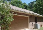 Foreclosed Home in Middleburg 32068 CRANBERRY CIR - Property ID: 3667765207