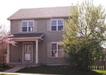 Foreclosed Home in Madison 53718 ORION TRL - Property ID: 3667766983