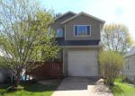 Foreclosed Home in Madison 53704 LOFTSGORDON AVE - Property ID: 3667771796