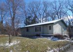 Foreclosed Home in Rhinelander 54501 HEMLOCK ST - Property ID: 3667788878