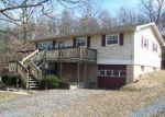 Foreclosed Home in Ridgeley 26753 GARFIELD ST - Property ID: 3667799375
