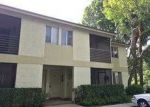Foreclosed Home in Fort Lauderdale 33309 NW 68TH ST - Property ID: 3668103330