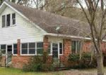 Foreclosed Home in Madison 32340 SW LEMOYNE AVE - Property ID: 3668256176