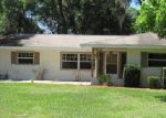 Foreclosed Home in Orange City 32763 MONTCLAIR AVE - Property ID: 3668378826