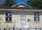 Foreclosed Home in Saint Petersburg 33711 41ST ST S - Property ID: 3668430502