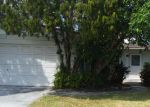 Foreclosed Home in Cocoa Beach 32931 CARMINE DR - Property ID: 3668440570