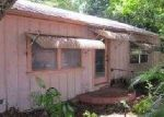 Foreclosed Home in Hollywood 33021 N 32ND CT - Property ID: 3668495767