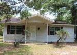 Foreclosed Home in Chipley 32428 LEONARD DR - Property ID: 3668503195