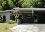 Foreclosed Home in Orlando 32806 CANBERRA AVE - Property ID: 3668578987