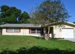 Foreclosed Home in Clearwater 33759 AUDREY DR - Property ID: 3668580735
