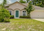 Foreclosed Home in Spring Hill 34608 COBLE RD - Property ID: 3668587737