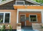 Foreclosed Home in Saint Petersburg 33701 14TH AVE S - Property ID: 3668606566