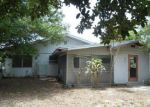 Foreclosed Home in Englewood 34223 W LANGSNER ST - Property ID: 3668620131
