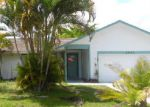 Foreclosed Home in Port Saint Lucie 34952 SE MARIUS ST - Property ID: 3668625394