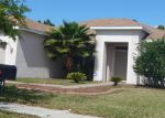 Foreclosed Home in Riverview 33569 BRIDGE PINE DR - Property ID: 3668756797