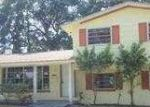 Foreclosed Home in Tampa 33615 AMBASSADOR DR - Property ID: 3668780890