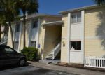 Foreclosed Home in Tampa 33615 KOSI PALM PL - Property ID: 3668890370