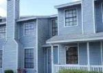 Foreclosed Home in Tampa 33624 LADYWELL CT - Property ID: 3668898246
