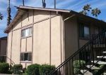 Foreclosed Home in Oxnard 93036 N H ST - Property ID: 3668910970