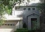 Foreclosed Home in Grass Valley 95949 ADAMSON DR - Property ID: 3668937230