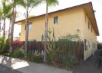 Foreclosed Home in Vista 92084 PALMYRA DR - Property ID: 3668942491