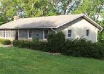 Foreclosed Home in Corydon 47112 LAKE RD SE - Property ID: 3668983215