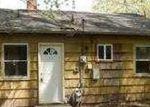 Foreclosed Home in Urbana 61801 E MICHIGAN AVE - Property ID: 3669012116