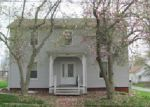 Foreclosed Home in Bunker Hill 62014 E MORGAN ST - Property ID: 3669019576