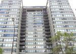 Foreclosed Home in Chicago 60657 N LAKE SHORE DR - Property ID: 3669033592