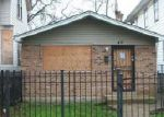 Foreclosed Home in Chicago 60628 W 113TH PL - Property ID: 3669060753