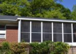 Foreclosed Home in Atlanta 30314 CHICAMAUGA PL SW - Property ID: 3669121178