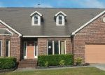 Foreclosed Home in Augusta 30906 BREEZE HILL DR - Property ID: 3669123374