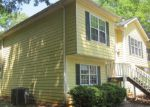 Foreclosed Home in Bethlehem 30620 HERALD DR - Property ID: 3669132574