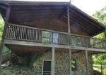 Foreclosed Home in Newnan 30263 HIGHWAY 34 W - Property ID: 3669133895