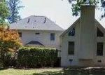 Foreclosed Home in Snellville 30039 RIVEREDGE CV - Property ID: 3669150531