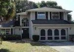 Foreclosed Home in Orlando 32817 STONEHAVEN RD - Property ID: 3669197387