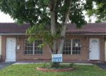 Foreclosed Home in Pompano Beach 33065 NW 44TH CT - Property ID: 3669203973