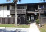 Foreclosed Home in Palm Coast 32137 CLUBHOUSE DR - Property ID: 3669249962