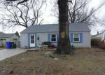 Foreclosed Home in New Castle 19720 MAY AVE - Property ID: 3669278863
