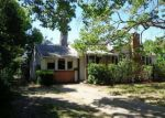 Foreclosed Home in Sacramento 95821 GRANITE WAY - Property ID: 3669345422