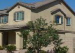 Foreclosed Home in Lancaster 93535 E DONATELLO ST - Property ID: 3669350685