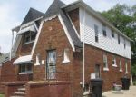 Foreclosed Home in Detroit 48227 STEEL ST - Property ID: 3669496527