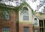 Foreclosed Home in Tampa 33614 MALLARD RESERVE DR - Property ID: 3669521492