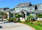 Foreclosed Home in Ponte Vedra Beach 32082 PONTE VEDRA BLVD - Property ID: 3669557853