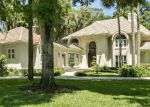 Foreclosed Home in Ponte Vedra Beach 32082 PLANTATION CIR S - Property ID: 3669565281