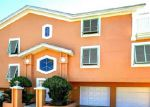 Foreclosed Home in Ponte Vedra Beach 32082 S PONTE VEDRA BLVD - Property ID: 3669567481